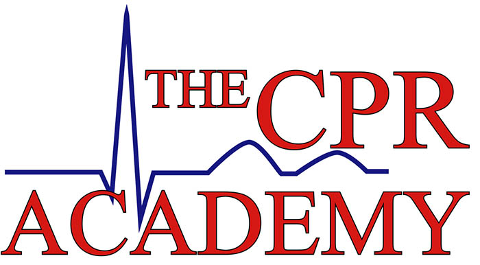 The CPR Academy